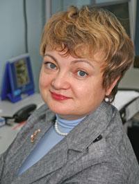 Наталья Алексеевна Шнайдер, профессор, доктор медицинских наук, руководитель Неврологического центра эпилептологии, нейрогенетики и исследования мозга.