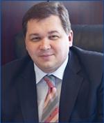 Вадим Николаевич Янин
