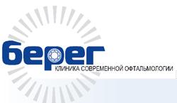 logo_bereg