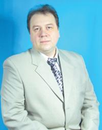 Гордиенко А. В.