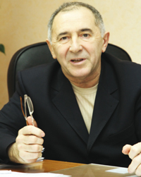 Гершенович Г. М.