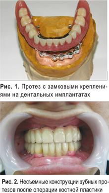 """Стоматологическая клиника """"КРАСДЕНТ"""""""