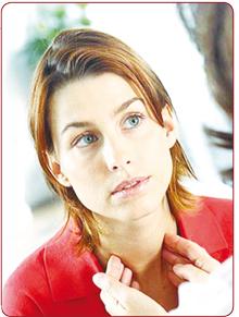 экспресс-диагностика щитовидной железы - за один день