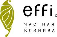 effi-logo
