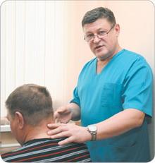 Александр Евгеньевич Симонович