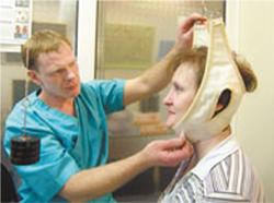 Клиника вертебрологии доктора Савяка