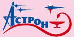 Медицинский центр Астрон, Красноярск