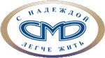 """МЕДИЦИНСКИЙ ЦЕНТР """"НАДЕЖДА"""""""