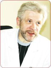 Александр Александрович  ПОХАБОВ