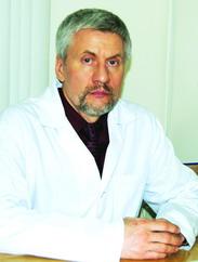 Малков Евгений Леонидович