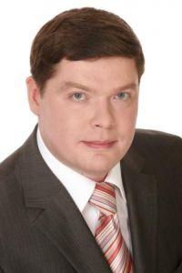 Александр Юрьевич РЯВКИН