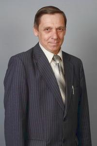 Сергей Овсянников, врач-консультант медицинского отдела группы компаний ДЭНАС, г. Екатеринбург