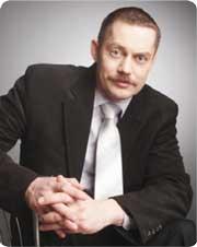 Павел Владимирович Иваничко, специалист по снижению веса