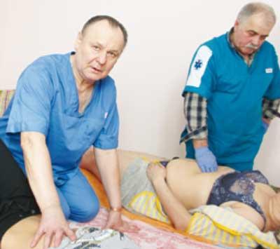 klinika-doktora-perevalova