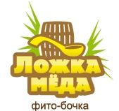 Красноярский фитоцентр «Ложка мёда»