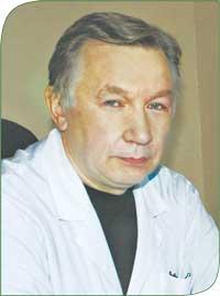 endokrinolog-dogadin-krasnoyarsk