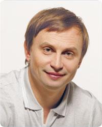 Т. В. ФУРЦЕВ,  главный врач клиники «МедиДент»