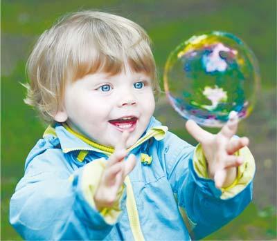 Вакцинопрофилактика детей