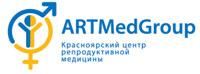 logo-artmg