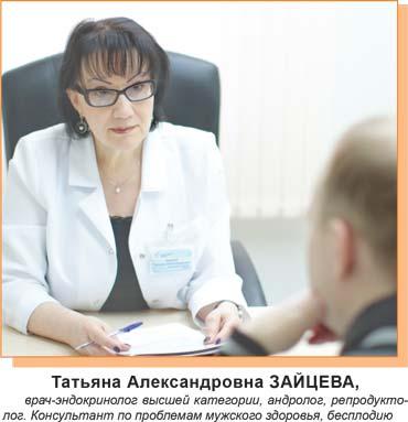 zaiceva-reproduktolog-krasnoyarsk
