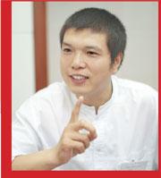 Синь Сяньцюань, врач традиционной китайской медицины