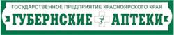 logo-gubernskie-apteki