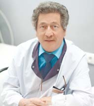 Владимир Андреевич, ГРУШКИН, врач-хирург, уролог, детский уролог, андролог
