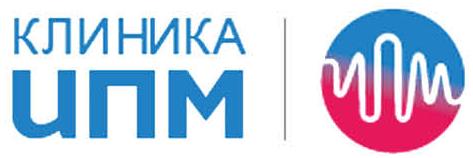 Институт поликлинической медицины, Красноярск