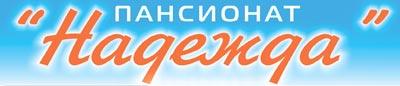 nadejda-logo
