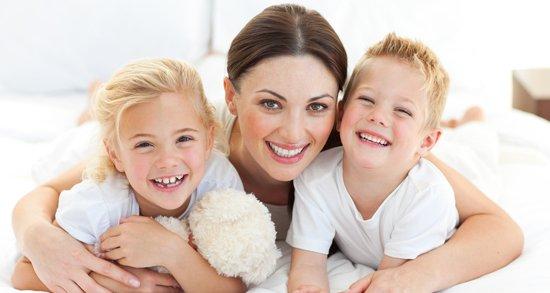 Взрослые мамы фото фото 242-740