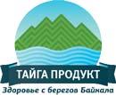 Тайга-Продукт, купить сборы Анастасия, Валерсен в Красноярске