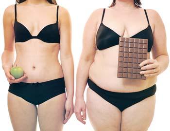 Избавление от пищевой зависимости. Сброс лишнего веса. Красноярск