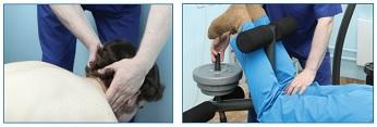 Реабилитация после травм и операций. Мануальный терапевт, массажист.