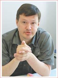 Владислав Анатольевич ЧЕРНЫШЕВ, врач уролог-андролог высшей категории Андро-гинекологической клиники