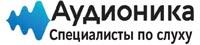 logo-audionika