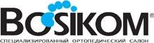 Ортопедический салон Босиком г. Красноярска