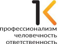 logo-kraevay-k