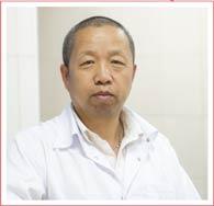 Чжао Цзиньшань Врач традиционной китайской медицины ООО «Азия Центр». Опыт работы 27 лет