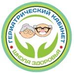 губернскиеаптеки.рф