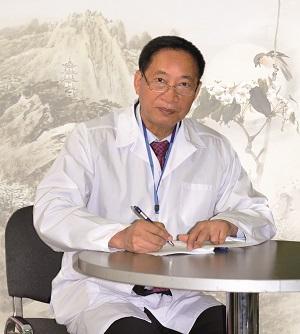 doktor-sunkrasnoyarsk