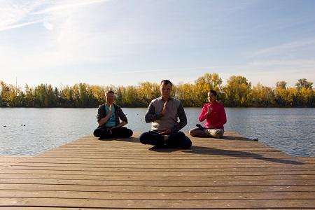 meditazya2-falun-dafa-krasnoyarsk