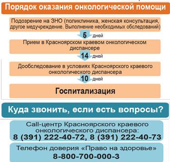 podozrenie-na-onkologiy-krasnoyarsk