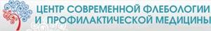 logo-varikoz24.ru