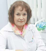smirnova-onkolog-klinika-arnika