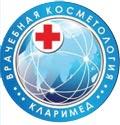 Лечебная косметология Кларимед, Красноярск