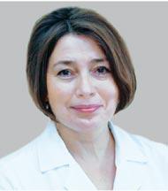 nevrolog-halo-krasnoyarsk
