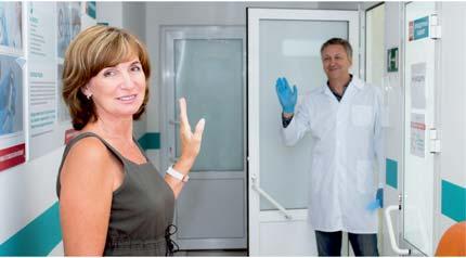 doktor-ost-krasnoyarsk-lechenie-sustavov