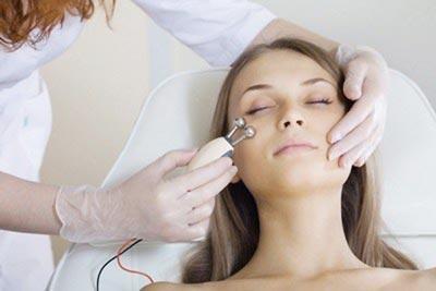 Микротоковая терапия в Красноярске