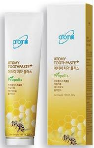 atomy-toothpaste